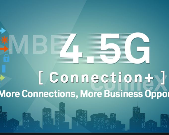 Apa Kelebihan 4.5G Bila Diterapkan di Indonesia?