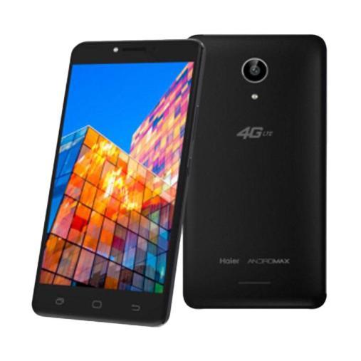 andromax-l-smartphon